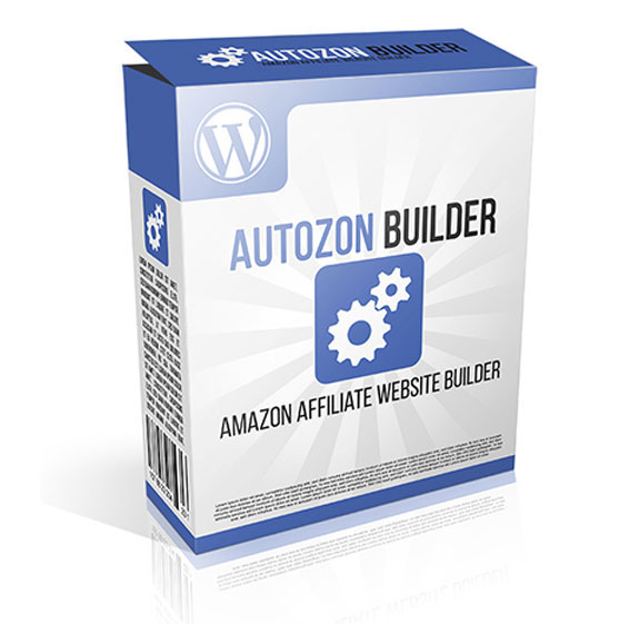 AutoZON-Builder-Review-Create-By-Kurt-Chrisler