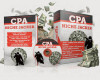 CPA Niche Jacker FREE DOWNLOAD By Joey Babbs
