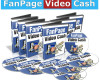 Fan Page Video Cash Free DOWNLOAD