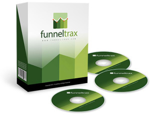 Funnel-Trax-Review-Create-By-Mark-Thompson