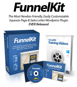 FunnelKit-Wordpress-Plugin-Review-By-Emilis-Strimaitis