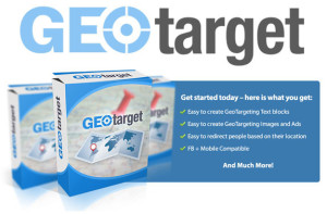 Geo Target Software FREE DOWNLOAD By Neil Napier