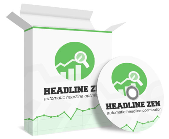 Headline Zen WordPress Plugin Review Create By Marius Price
