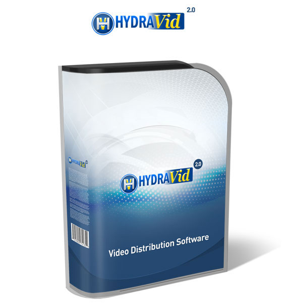 Hydravid-2.0-Software-Review-Create-By-Walt-Bayliss