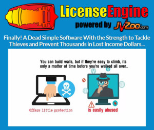 License-Engine-software-Review-Create-By-License-Engine