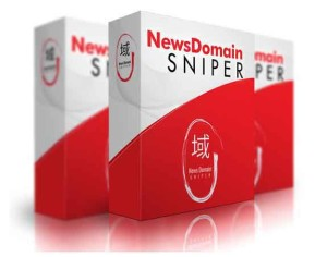 News Domain Sniper Software Cracked FREE Download