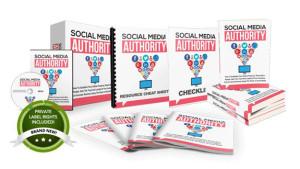 Social-Media-Authority-PLR-Package-Review-By-Aurelius-Tjin
