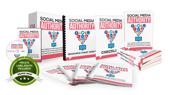 Social-Media-Authority-PLR-Package-Review-By-Aurelius-Tjin