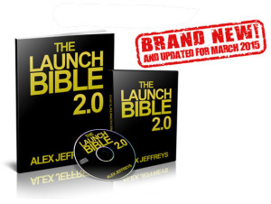 The-Launch-Bible-2.0-Review-Create-By-Alex-Jeffreys