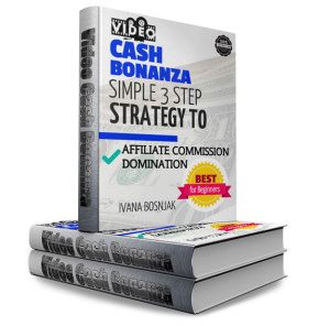 Video Cash Bonanza Review By Ivana Bosnjak