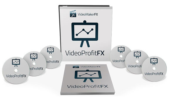 VideoProfitFX Review Create By Peter Roszak