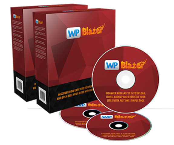 WP Blazer 2.0 Software Review By Girithara Prakash