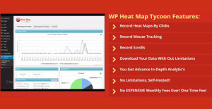 WP-Heat-Map-Tycoon-Review-Create-By-Sophia-Mugnani