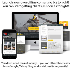 Digi Agency WP Theme 100% WORKING! Download FULL License