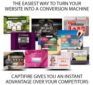 Download FREE Captifire Software 100% WORKING!!