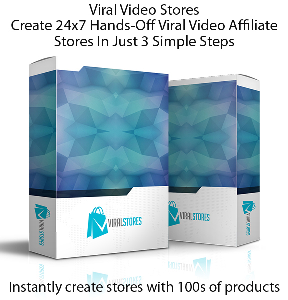 Download FREE Viral Video Stores APP 100% WORKING!!