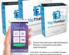 Download Flip That App v2.0 NULLED 100% Working!!