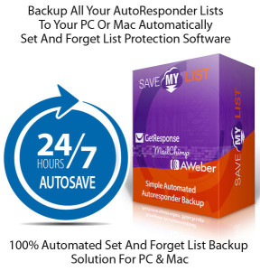 Download Save My List Software CRACKED FULL License
