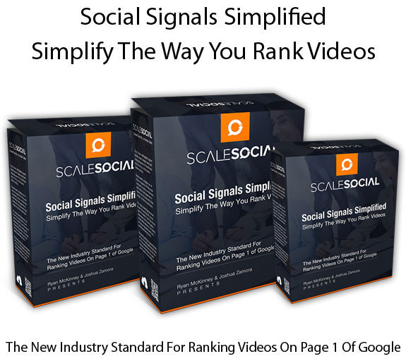 Download Scale Social Software FULLY Loaded 100% Working!!