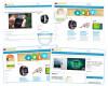 Download Shopitect Affiliate Store Creator FULL License!