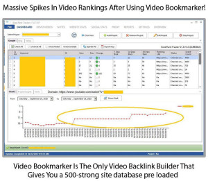 Download Video Bookmarker Software CRACKED 100% WORKING!!