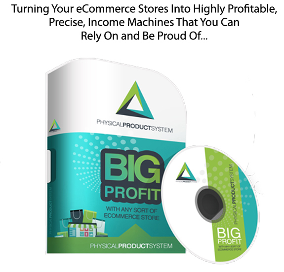 Physical Product System Instant DOWNLOAD FULL Training!