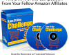 Azon 30 Day Challenge FULL Download FULL Training By Ryan Stevenson