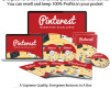 DOWNLOAD NOW Pinterest Marketing Excellence PLR FULL Access