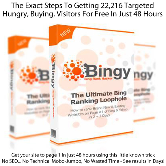 DOWNLOAD Now BINGY Formula Bing Rank Hacker ALL Module