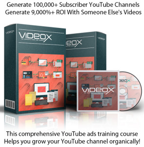 Download Video Xtreme KILLER Strategy FULL Training COMPLETE!