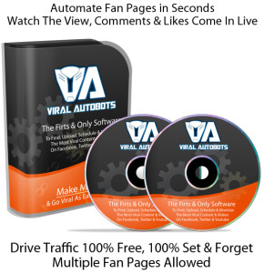 FULL Access Viral Autobots Software CRACKED 100% Working!!!