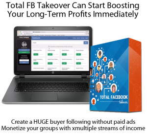 FULL Download Access Total FB Takeover Software 100% WORKING!!
