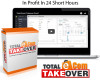 FULL DOWNLOAD Total eCom Takeover ALL Module