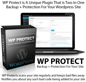 INSTANT Download WP Protect Plugin PRO NULLED 100% Working
