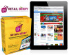 Instant Download Retail Berry Plugin 100% Working!!