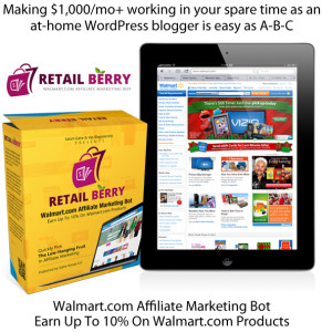 Instant Download Retail Berry Plugin 100% Working!!