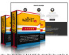 Download VidHit WP Theme NULLED Video Agency Wordpress Theme