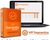 WP Segmenting Machine Plugin DIRECT DOWNLOAD 100% Working!!