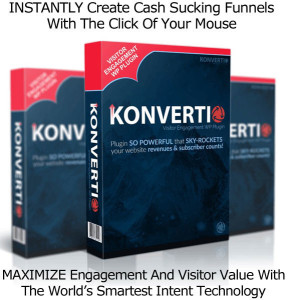 Konvertio WP Plugin READY TO DOWNLOAD FULL License!