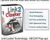 Link Cloaker 2 WP Plugin INSTANT ACCESS By Thomas Witek