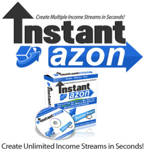 Instant Azon 2016 Instant Download Nulled Unlimited License