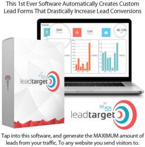 Lead Target List Building Autopilot Lifetime Access