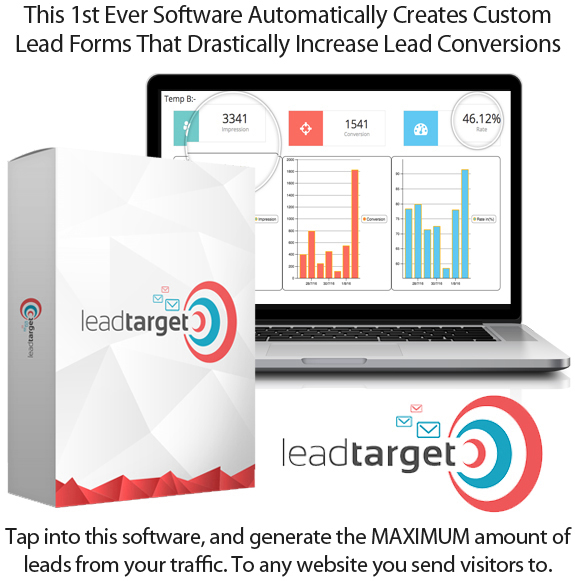 Lead Target List Building Autopilot Lifetime Access