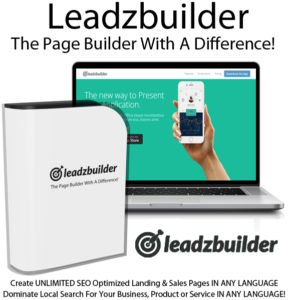 Instant Download Leadzbuilder Software With Unlimited License