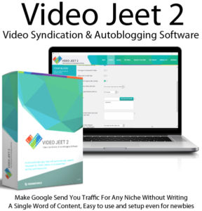 Video Jeet 2 Software Instant Download By Cyril Gupta