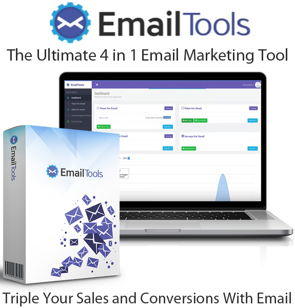 Email Tools Software By Jimmy Kim Full Access Unlimited