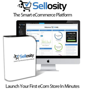 Free Download Sellosity Unlimited Package By Sean Donahoe