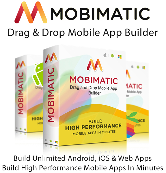 Mobimatic Software Free Download Unlimited License