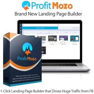 ProfitMozo Instant Download Scale Plan License By Dr.Amit Pareek