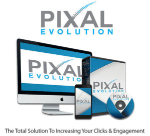 Pixal Evolution Software Pro Free Download By Richard Fairbairn